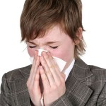 How to Fix Sinus Allergies