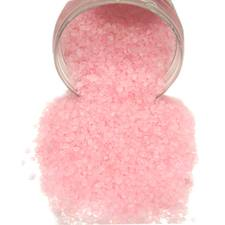 How to Make Allergy Free Bath Salts