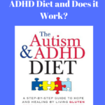 The Autism and ADD Diet Book Review
