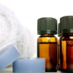 How to Use Essential Oils in a Bath