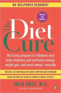 thedietcure