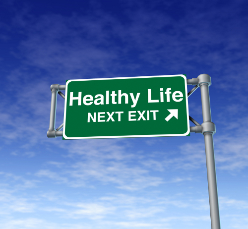 A to Z of Health Coaching