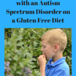 7 Steps to Successfully Putting Your Child with an Autism Spectrum Disorder on a Gluten Free Diet
