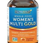 Nutrigold Supplements Review