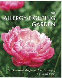 allergyfightinggarden