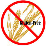 Top 10 Gluten Free Lifestyle Blogs