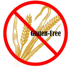 Are you gluten free but still have symptoms?