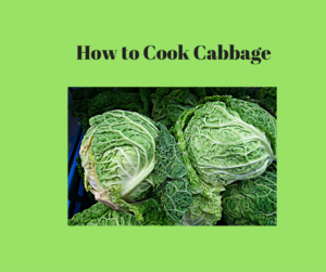 how-to-cook-cabbage