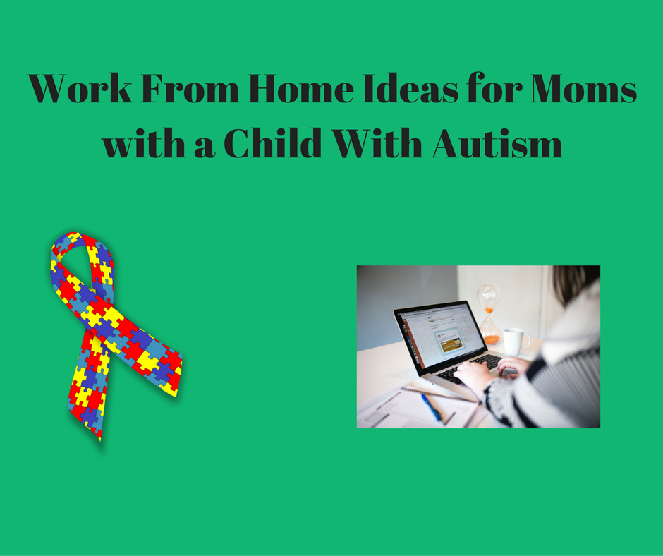 work home ideas find source sell products online