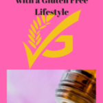 How to Use Essential Oils with a Gluten Free Lifestyle