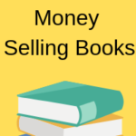 How to Make Money Selling Books