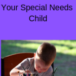 The Ultimate Guide to Essential Oils for Your Special Needs Child