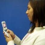 5 Great Mobile Applications for Allergies