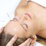 5 Things Doctors Don't Want You to Know about Chiropractic and Acupuncture