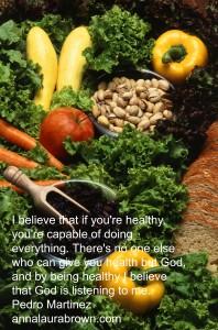 rp_veggieshealthy-198x300.jpg