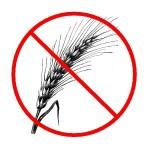 5 Reasons Why A Gluten Free Diet is Not a Fad