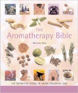 aromatherapybible