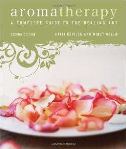 aromatherapyhealingart