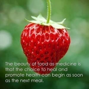 rp_foodasmedicine-300x3001-300x300-300x300.jpg