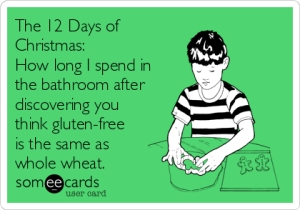 glutenfreewheat