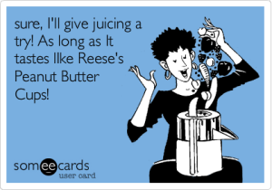 juicingreesescup