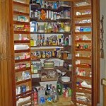What's In My Allergy Free Pantry?