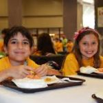 5 Terrific Tips to Minimize Picky Eating With Children With Autism