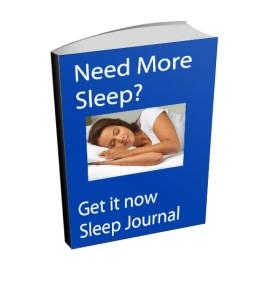 sleepjournalcover
