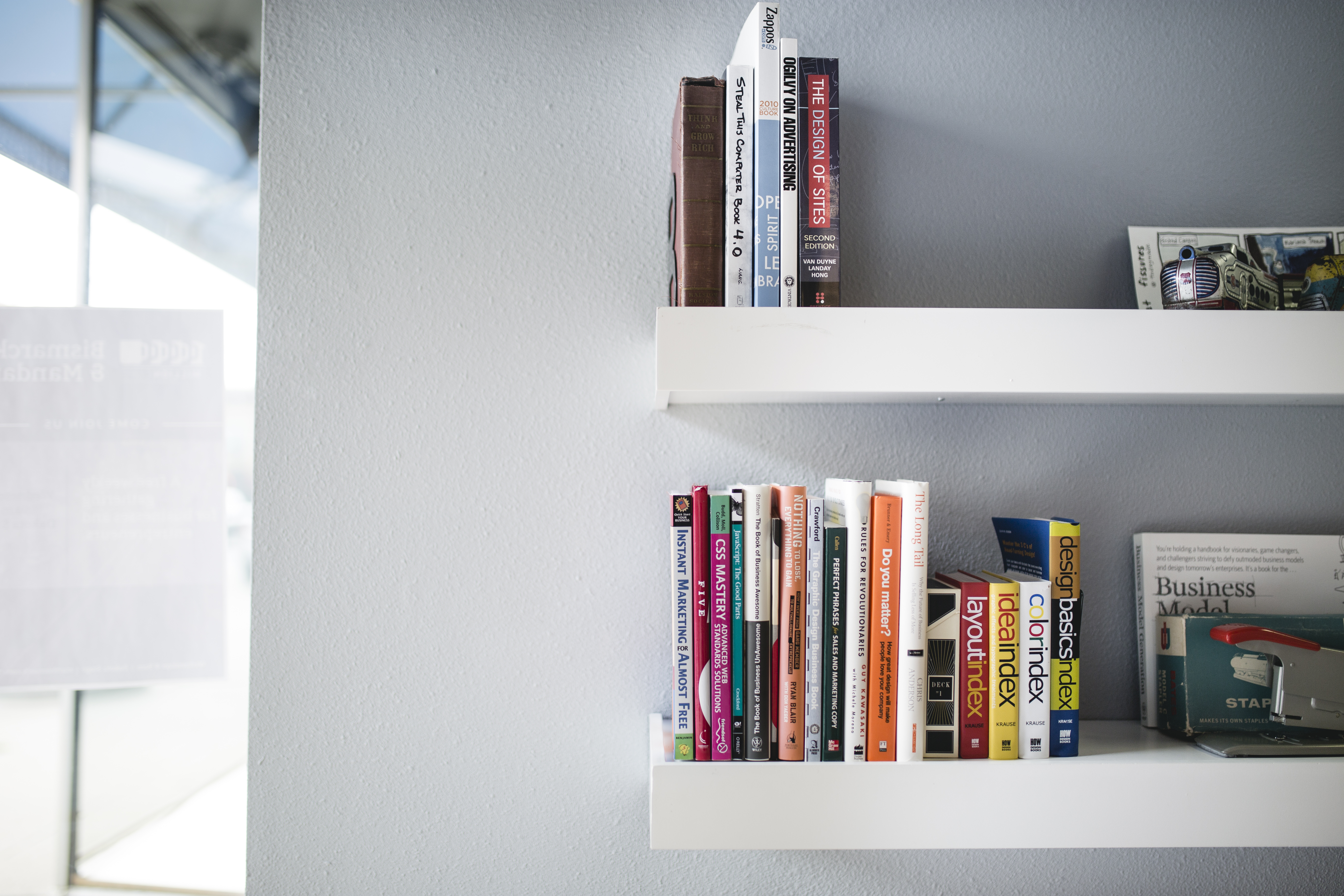 10 Great Healthy Eating Books