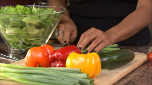 gluten free salad dressings
