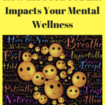 How Food Impacts Mental Wellness