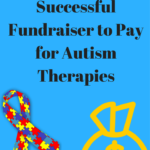 How to do a Successful Autism Fundraiser
