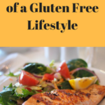 The 5 Deadly Sins of a Gluten Free Lifestyle