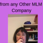 10 Reasons Doterra is Not Like any Other MLM Company