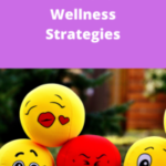 7 Effortless Emotional Wellness Strategies