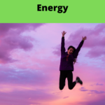25 Strategies to Boost Your Energy
