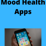 5 Great Mood Health Apps
